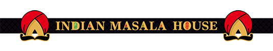 Indian Masala House
