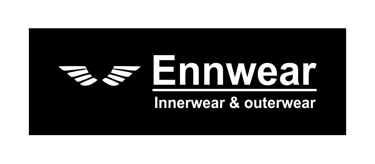 Ennwear