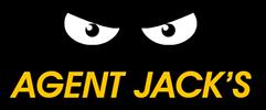 Agent Jack's