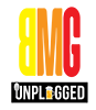 BMG Unplugged