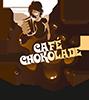 Café Chokolade