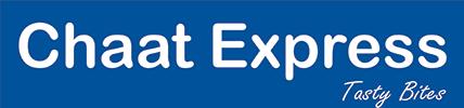Chaat Express