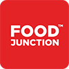 Food Junction