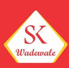 S Kumar Wadewale