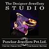 Punekar Jewellers