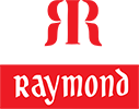Ready to wear by Raymond
