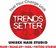 Trends Setter