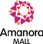 Amanora Logo